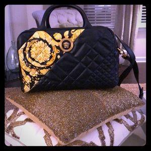 Premium Designer Handbags